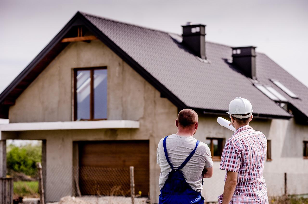 El seguro de daños a la propiedad presentado por Millennium Insurance