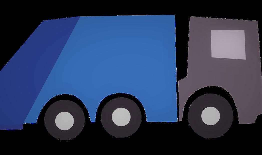 Servicios gestión residuos